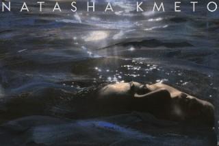 "Natasha Kmeto – ""Grind"" (Feat. Tunde Adebimpe) (Stereogum Premiere)"