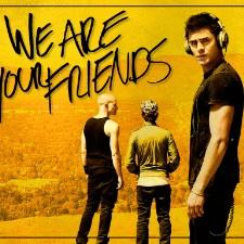 Review: Zac Efron EDM Drama Already Feels Like A Relic