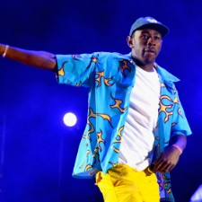 Tyler, The Creator & Mgr Issue Statements About UK Ban