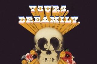 Stream The Arcs <em>Yours, Dreamily</em>