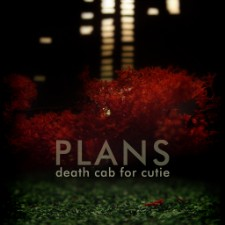 Death Cab For Cutie's Plans Turns 10