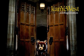 <em>Late Registration</em> Turns 10