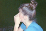 Download Toro Y Moi&#8217;s Surprise Mixtape <em>Samantha</em>