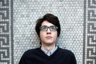 Band To Watch: Car Seat Headrest