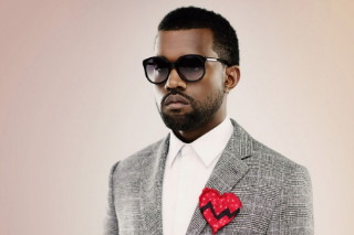 Kanye West Playing <em>808s &#038; Heartbreaks</em> In Full At Hollywood Bowl