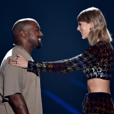 Watch Kanye West's Epic VMA Speech, Bruh