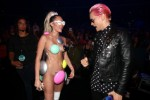 VMAs 2015: The 8 Most Awkward Moments