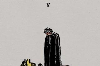 "Wavves – ""My Head Hurts"""
