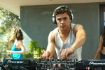 Zac Efron's EDM Movie Had One Of The Worst Openings Ever