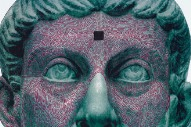 "Protomartyr – ""Dope Cloud"""