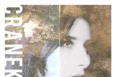 "Tamaryn – ""Last"" (Stereogum Premiere)"