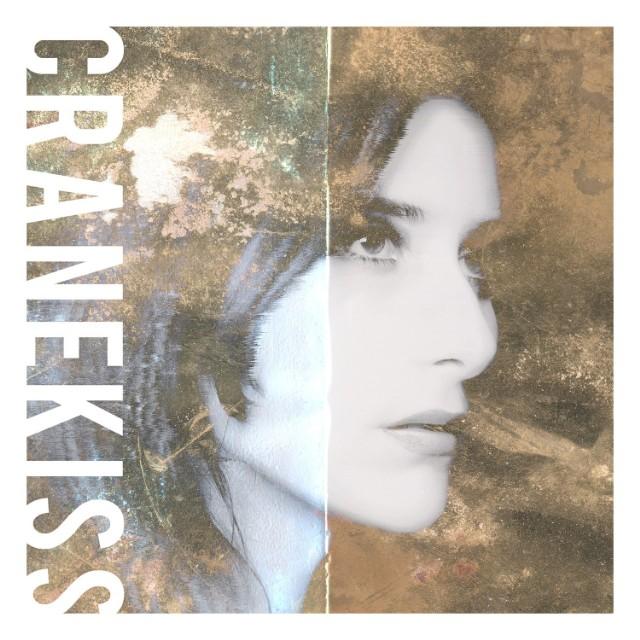 Tamaryn Last Cranekiss