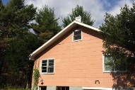 Bob Dylan & The Band's Big Pink House Is Available To Rent