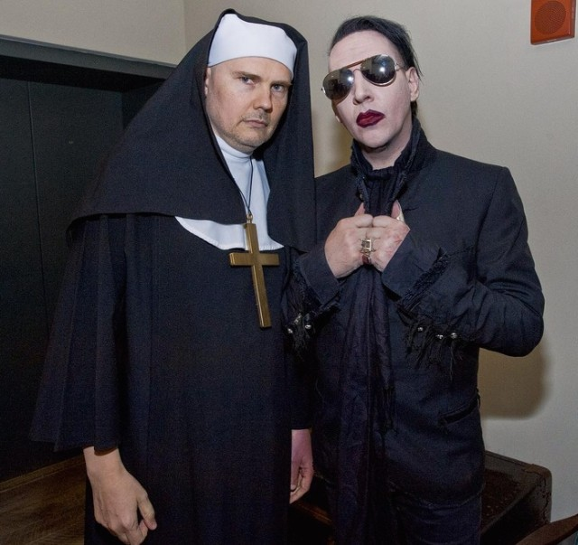 Billy-Corgan-and-Marilyn-Manson-640x603.