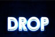 """DJ Dahi – """"Drop"""""""