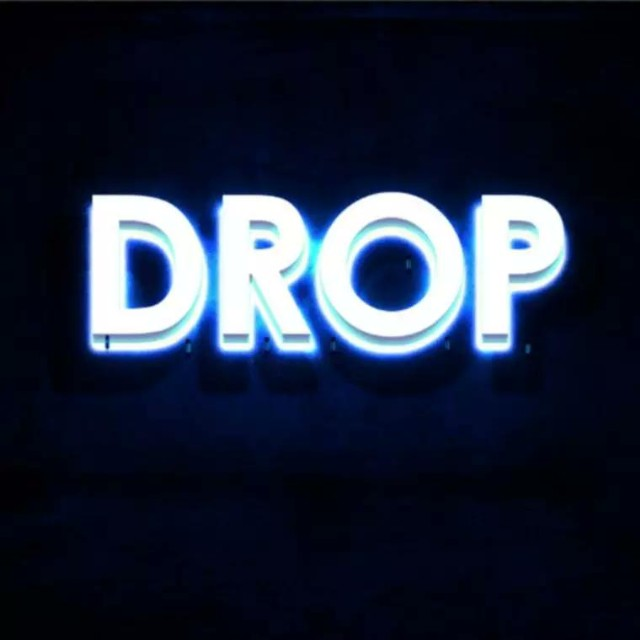 DJ Dahi Dropppp