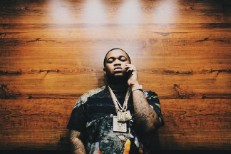 "DJ Mustard Thinks ""Fancy"" And ""Classic Man"" Ripped Him Off, Which, Duh"