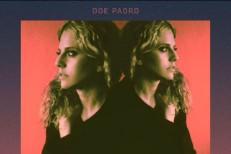 """Doe Paoro – """"Nostalgia"""""""