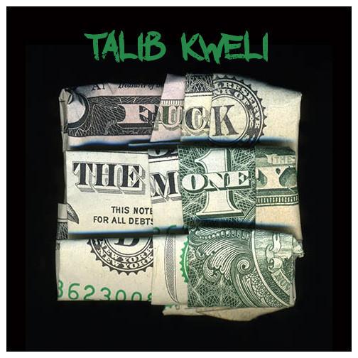 Money For Fuck 111
