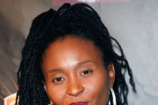 Dee Barnes Reflects On <em>Straight Outta Compton</em>, Dr. Dre Assault