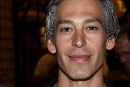 Reggae Fest Invites Matisyahu Back After Condemnation From Spanish Gov't