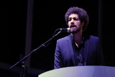 Danger Mouse Is Working On The New Adele <em>And</em> Red Hot Chili Peppers Albums