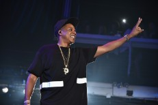 "Jay Z Will Testify In Epic ""Big Pimpin'"" Copyright Trial"