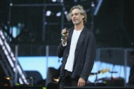 Matisyahu Kicked Off Festival For Not Clarifying His Position On Palestine