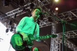 "Superchunk Dig Up Triumphant ""Born To Run"" Cover In Honor Of Album's 40th Anniversary"