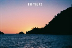 """Hans Island - """"I'm Yours"""" (Stereogum Premiere)"""