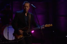 Watch Jason Isbell Sing The Hell Out Of &#8220;24 Frames&#8221; On <em>Conan</em>