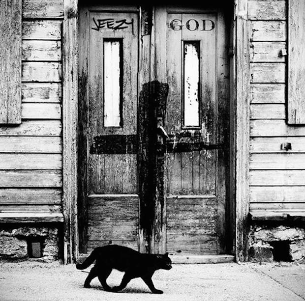 Jeezy - God