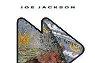 "Joe Jackson – ""Fast Forward"" (Stereogum Premiere)"