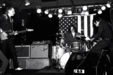 John Spencer Blues Explosion - The Ballad Of Joe Buck