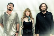 "Kylesa – ""Shaping The Southern Sky"""