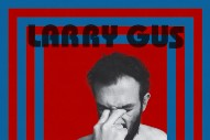 "Larry Gus – ""NP-Complete"" (Stereogum Premiere)"