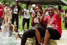 Lil Boosie - All I Know video