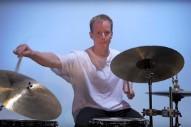 "Micachu & The Shapes – ""Sea Air"" Video"
