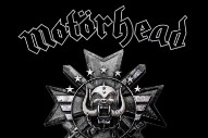 """Motörhead – """"Sympathy For The Devil"""" (Rolling Stones Cover)"""