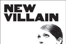 New Villain