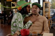 Key & Peele Explain Why Outkast Haven't Made Another Album