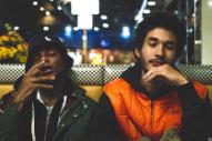 Status Ain't Hood: Da$h, RetcH, & The Return Of Dirty Jersey