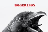 """Roger Lion – """"Telescope"""""""