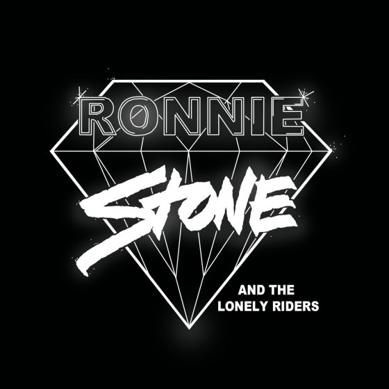 Ronnie Stone And The Lonely Riders