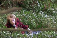"Salad Boys – ""Dream Date"" Video"