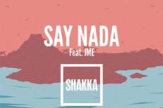 Say Nada