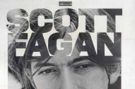 "Stream The Remastered &#8220;In My Head"" From Intriguing Scott Fagan Reissue <em>South Atlantic Blues</em>"