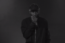 Yasiin Bey (Mos Def) Makes His Stand-Up Comedy Debut With Jokes About Kanye, Drake, & Caitlyn Jenner