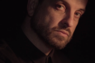 "Matthew Herbert's Next Album: ""I Will Write A Description Of The Record Rather Than Make The Music Itself"""