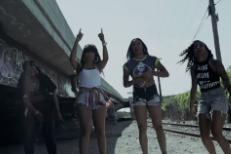 "W.W.A. - ""Straight Outta Chicago"" Video"